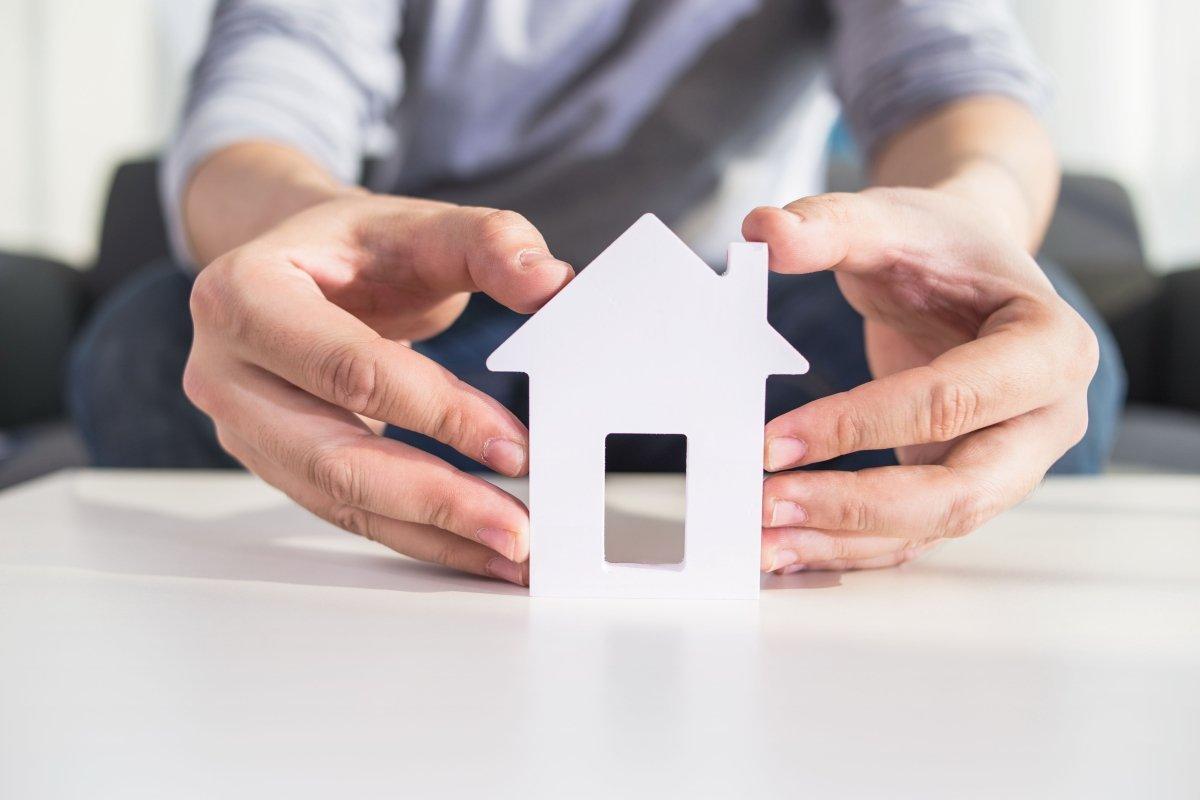 Sicurezza Residenziale - IB.Investireinbrasile