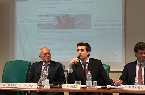 CONFINDUSTRIA Chieti-Pescara - IB.investire in Brasile