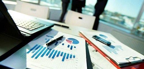 Studio di Mercato - IB.InvestireinBrasile