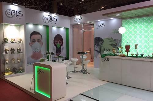 FISPAL - IB.investire in Brasile