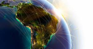 Informazioni Generali - IB.Investire in Brasile