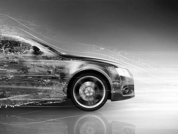 Automotive Brasile - IBInvestire in Brasile