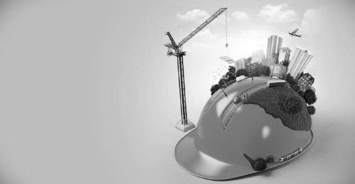 Safety - Investire in Brasile