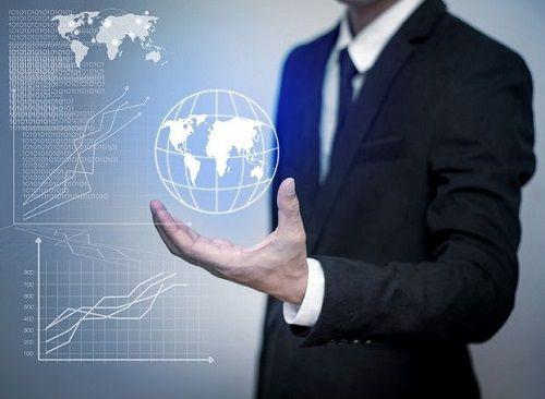 Investire in Brasile - Expertise - Servizi