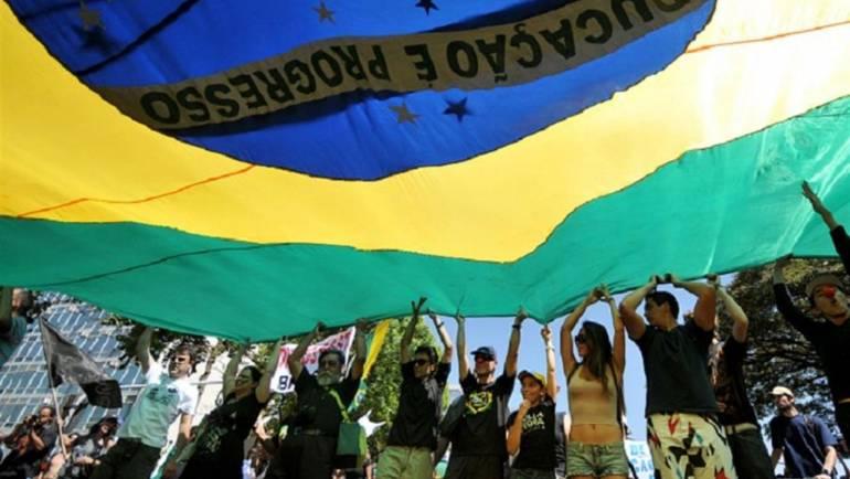 Investire in Brasile: il Paese Verdeoro in cerca di Manodopera Qualificata Straniera.