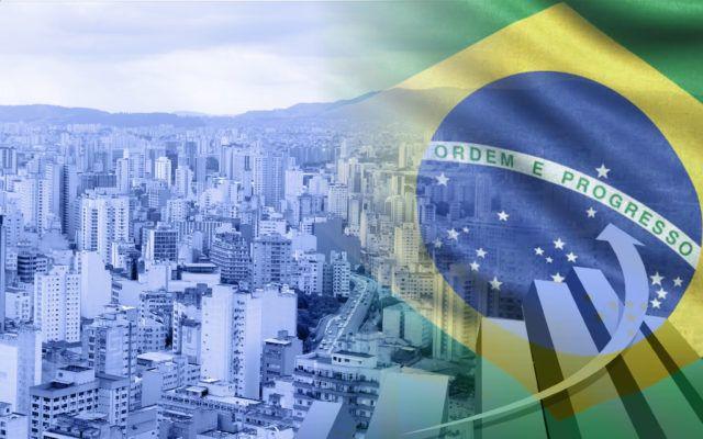 Industria Brasile: CNI Conferma Crescita degli Investimenti