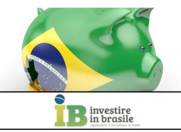 Industria Brasile: Costi di Produzione più Alti Obbligano Imprese BR ad Importare