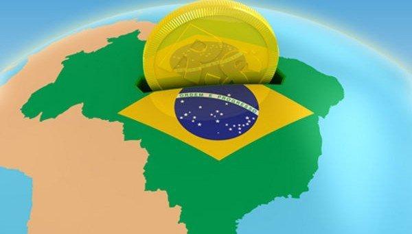 Economia Brasile: Previsione di Crescita PIL 2017 - 2018