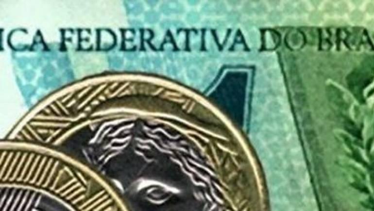 Economia Brasile: Previsione di Crescita PIL 2017 – 2018