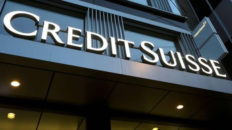 Investire in Brasile: la Parola a Sylvio Castro, CIO di Credit Suisse