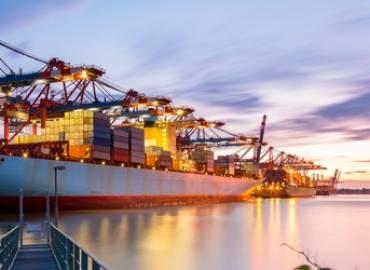 Investire in Brasile: Aumentano le Importazioni nel Settore Industriale