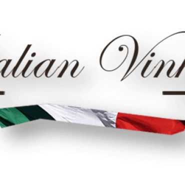 IB.InvestireinBrasile Presenta Italian Vinhos