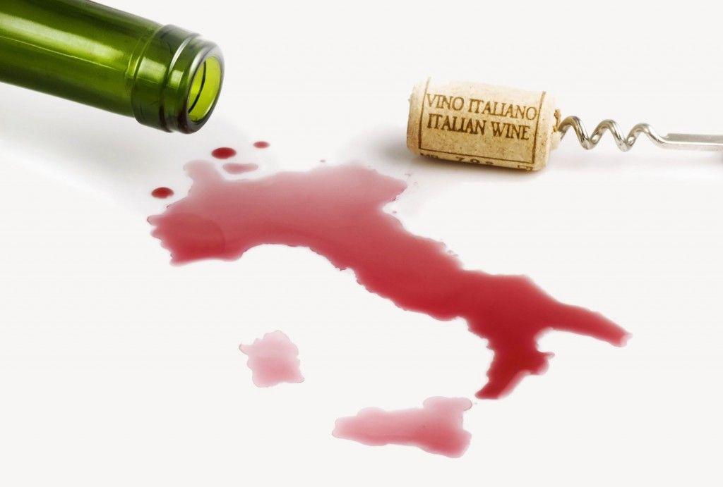 IB Investire in Brasile: Export Vino Italiano raggiunge i 5 Miliardi di Euro