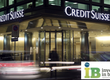 Credit Suisse: Investire in Brasile torna ad essere una grande Scommessa