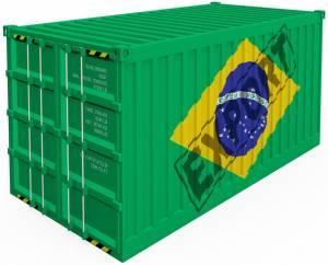 Export brasile - IB Investire in Brasile