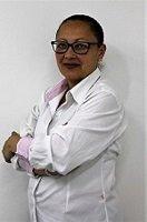 Cecilia Ferreira - Responsabile Logistica Investire in Brasile