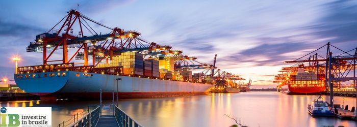 Export Brasile: Come Ridurre i Dazi Doganali? Parte II
