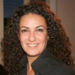 Manuela Mancuso Italian Vinhos