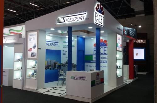 AUTOMEC 2019 - Investire in Brasile
