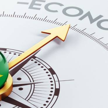 Economia Brasile in Crescita: Avanzo Primario giá nel 2022