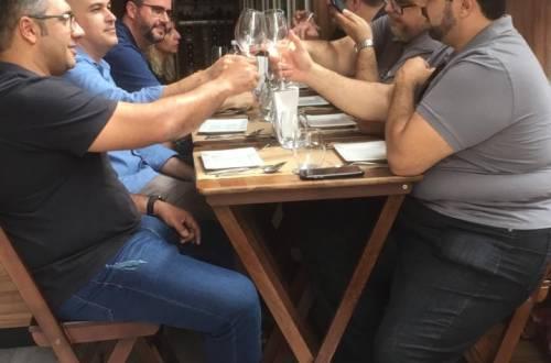 Italian VInhos 2019-04-26 at 12.36.11