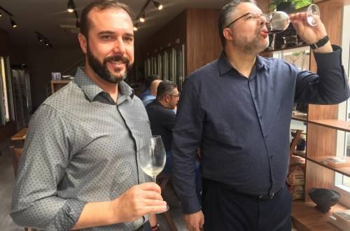 Italian VInhos   2019-04-26 at 13.21.48