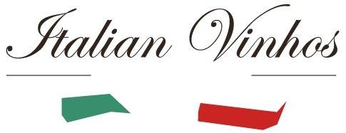 Export Vino: Italian Vinhos - Investire in Brasile